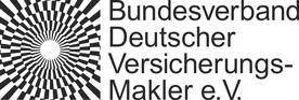 Bundesverband Deutscher Versicherungsmarkler
